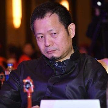 Dai Zhikang-w