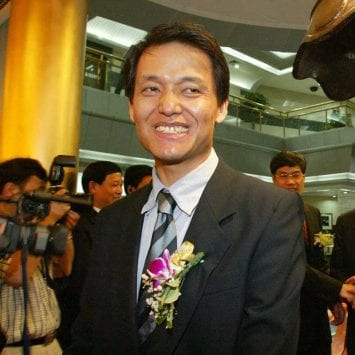 Gao-Yunfeng-w