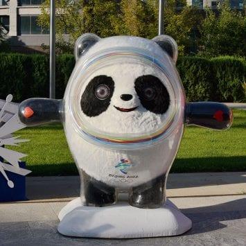 Olympic-Mascot-w