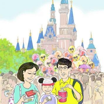 SH-Disney-w