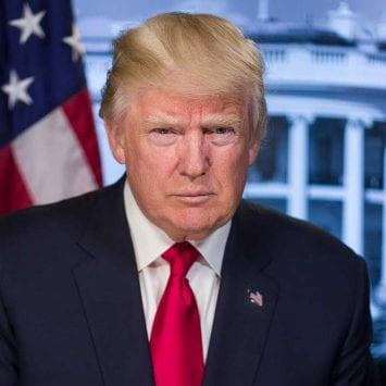 Trump-w