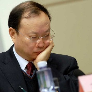 Wang-Baoan-w