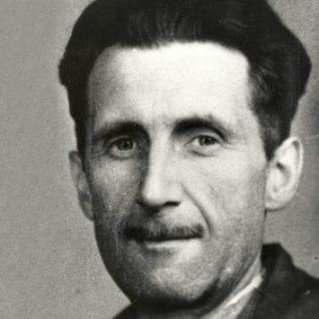 George-Orwell-w