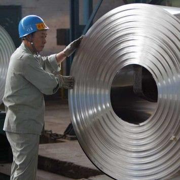 Steel-w