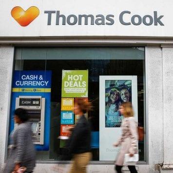 Thomas-Cook-w