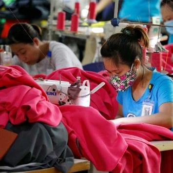 Vietnam-Factory-w
