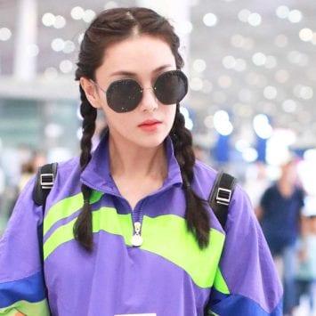 Zhang Xinyu-w