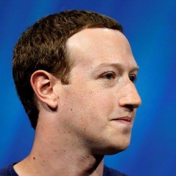 Zuckerberg-w