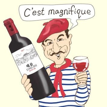 frenchman-wine-w
