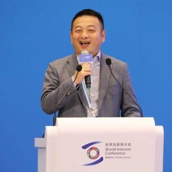 James Liang-w