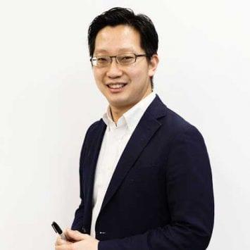 Joseph-Zhou-w