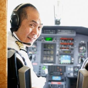 Pilot-w