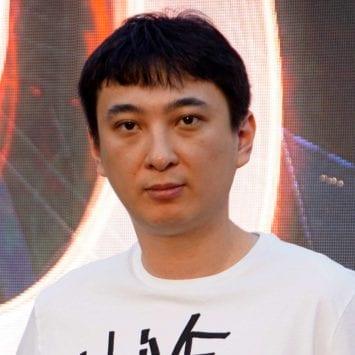 Wang-Sicong-w