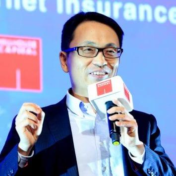 Zhang-Lei-w