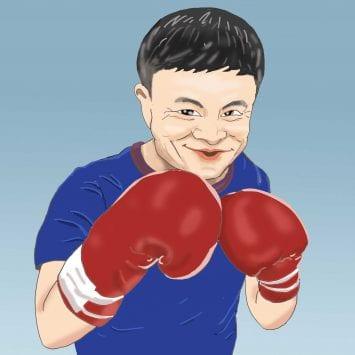 jack-ma_boxing-w