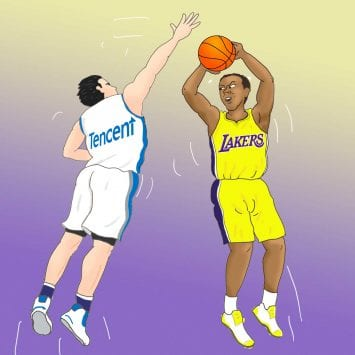 lakers-player-blocked-w