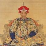 K: Kangxi