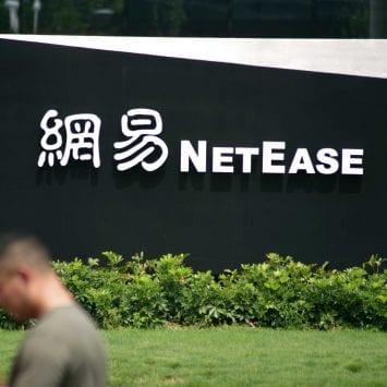 Netease-w