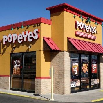 Popeyes-w