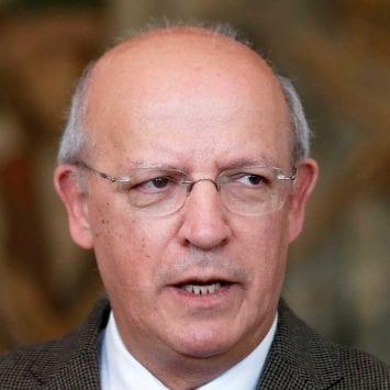 Augusto-Santos-Silva w