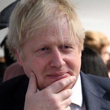 Boris-Johnson-w