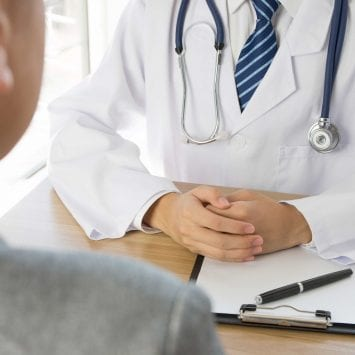 Doctor-w