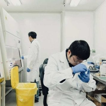 I-Mab-Biopharma-w