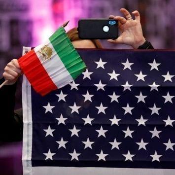 Iran-Flag-w