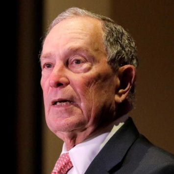 Michael-Bloomberg w