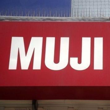 Muji-w