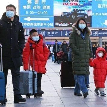Wuhan-Family-w