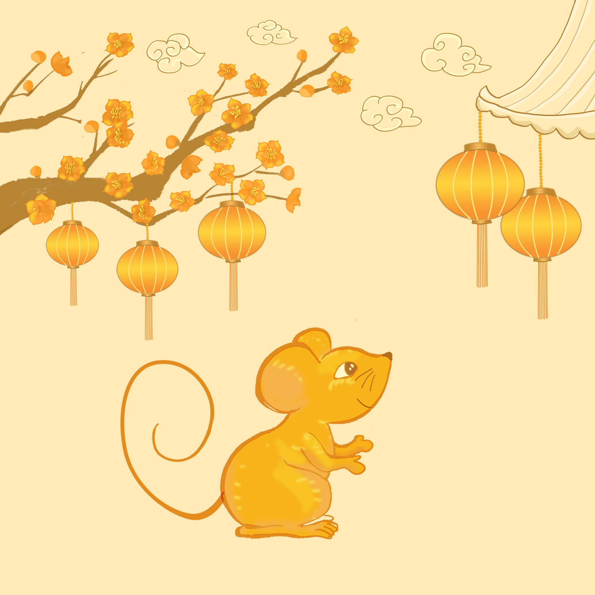 What to expect in the Year of the Rat