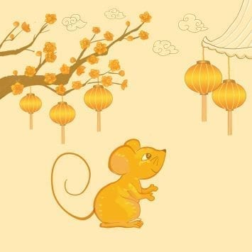 cny-year-mouse-w