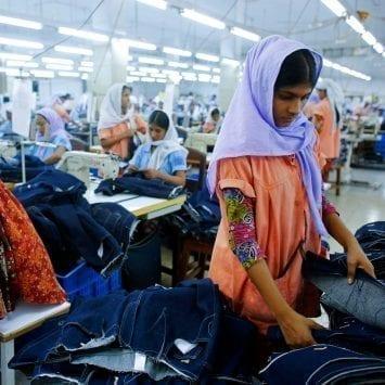 Bangladesh-Garment-w