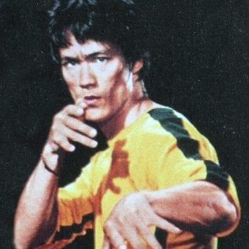 Bruce-Lee-w