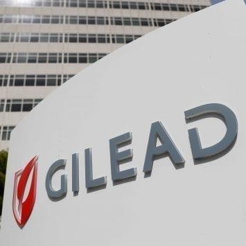 Gilead-w