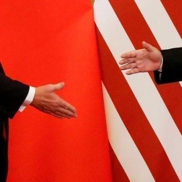 Handshake-w