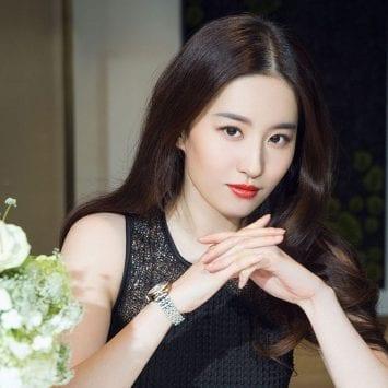 Liu Yifei-w