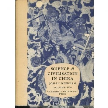 Science-and-Civilisation-in-China-w