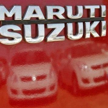 Suzuki-w