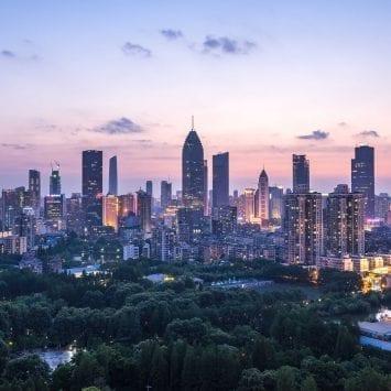Wuhan-w