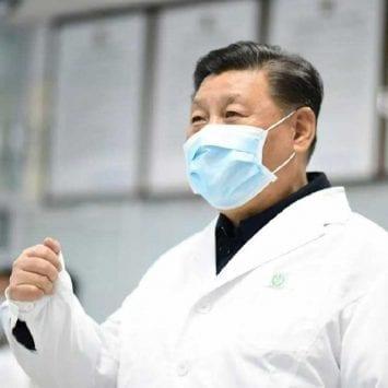 Xi-Jinping-Mask-w