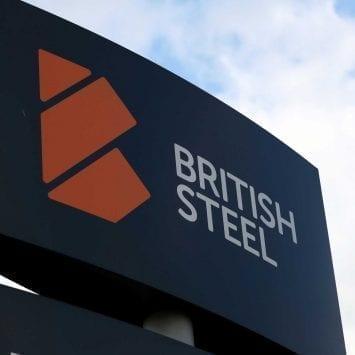 British-Steel-w