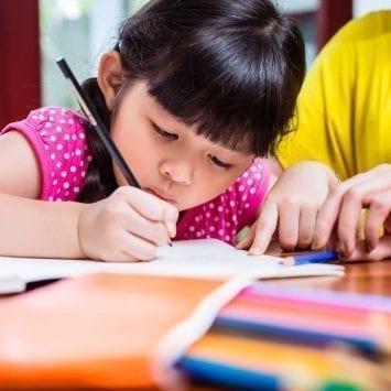 Child-studying-w