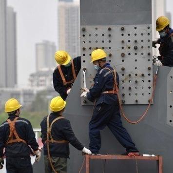 Construction-w
