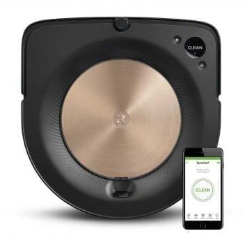 Roomba-S9-w