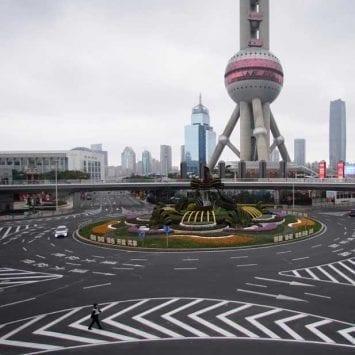 Shanghai-empty-w