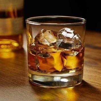 whisky-w