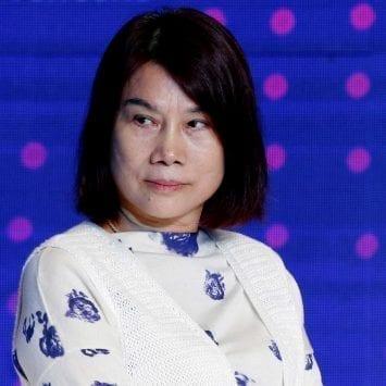Dong-Mingzhu-w