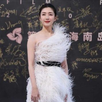 Jiang-Shuying-w